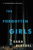 http://j9books.blogspot.com/2015/03/sara-blaedel-forgotten-girls.html