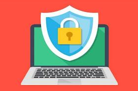 5 Softwere Antivirus Terbaik 2021