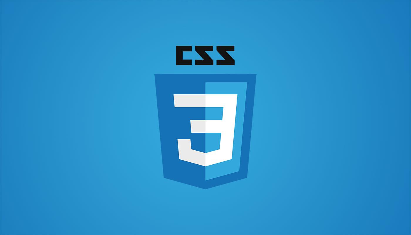 Khóa Học CSS3 cơ bản và nâng cao