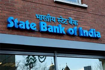 ৩০ হাজার কর্মীকে ছাটাইয়ের পরিকল্পনা State Bank of India-র, স্বেচ্ছাবসর প্রকল্প গ্রহন করতে চলেছে SBI