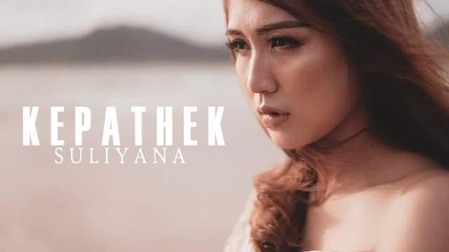 Suliyana - Kepathek
