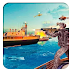 Commando Action Warship Shoot Game Tips, Tricks & Cheat Code