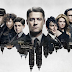 'Gotham' é renovada para sua terceira temporada