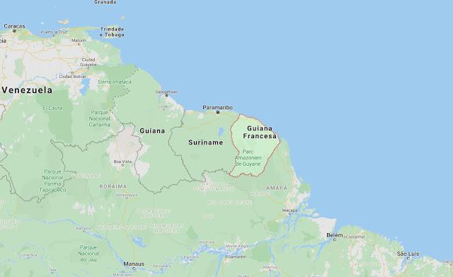 https://www.oblogdomestre.com.br/2020/06/GuianaFrancesa.Historia.Curiosidades.html