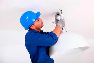 Instalaciones eléctricas residenciales - técnica y sistemas
