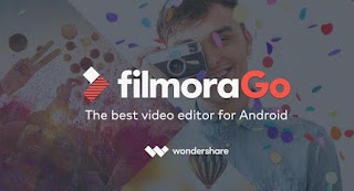 Software Edit Video youtuber Paling banyak di gunakan