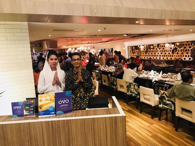 Yuk Rayakan Ramadhan di Exselon Hotel Banyak Promo Menarik