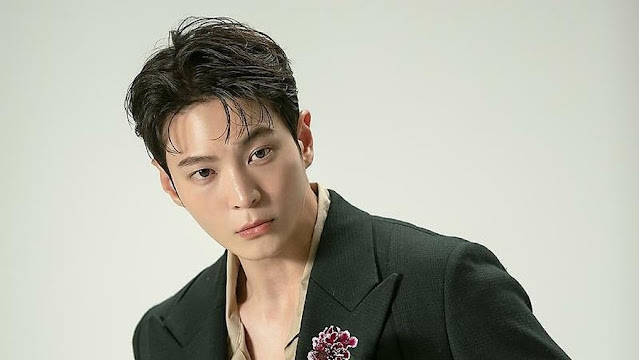Joo Won is Confirmed to Star in Latest Netflix Korean Action Film