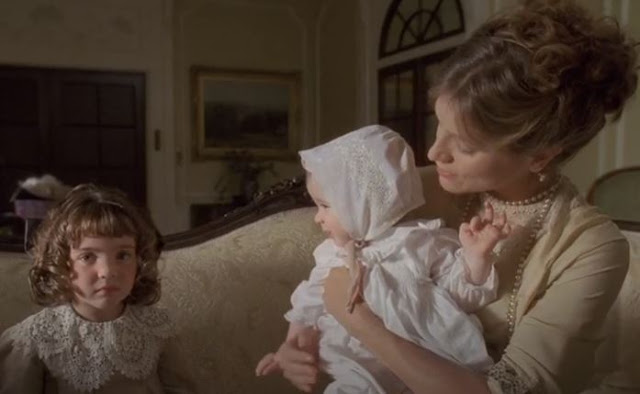 filme titanic 1996