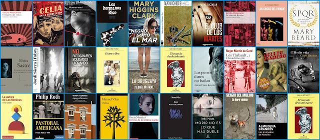 https://elblogdejcgc.blogspot.com/2018/04/libros-para-el-dia-del-libro.html