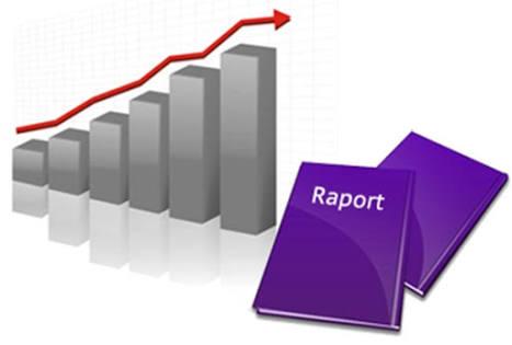 Aplikasi Raport Ktsp Mts Kemenag