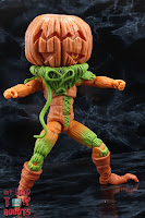 Power Rangers Lightning Collection Pumpkin Rapper 12