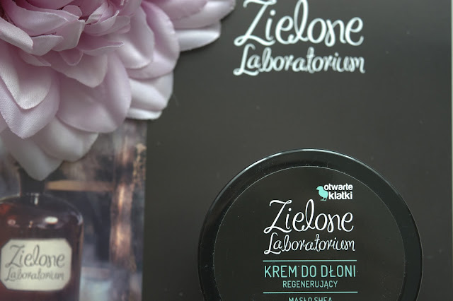 cosmetics reviews blog