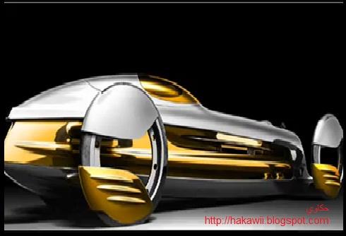احدث السيارات التي سوف تكون في عام 2020 ، 4.jpg