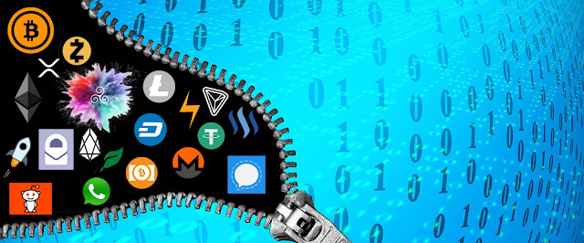 Top 10 Methods To Earn Free Cryptocurrency