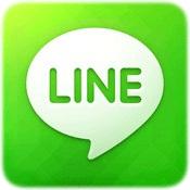 LINE es un nuevo mensajero de comunicaciones utilizado en más de 230 países de todo el mundo. Con LINE se puede disfrutar de intercambiar mensajes gratis con todos tus amigos. CARACTERISTICAS: Fácil, divertido y conveniente Vincula tu Smartphone – PC – Tablet Varios iconos gestuales Integración a BBM Sistema operativo requerido: 5.0.0 o superior DESCARGA OTA (APP WORLD) Fuente:bberryblog