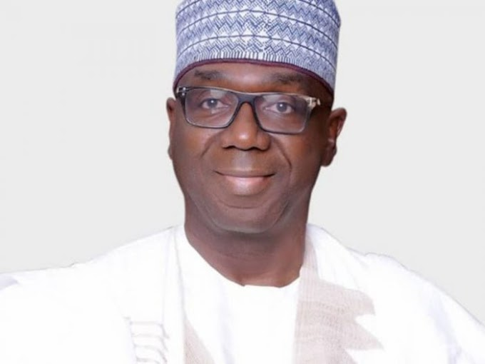 [NEWS] Kwara SS3 Students To Resume Wednesday, August 5