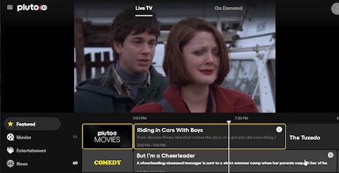 best free 250 internet live tv movies on demand tv