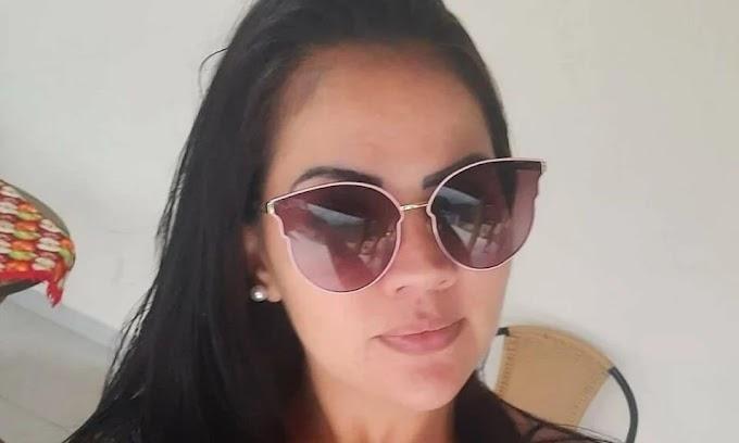 VÍDEO: Mulher passa mal e morre em despedida de solteira; samba do local não parou de tocar
