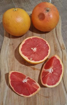 Greyfurt Meyvesi Nedir? Ne Zaman Yetişir ve Faydaları Nelerdir?