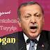 Recep Tayyip Erdogan : 10 Catatan Sejarah Pemerintahan Beliau (Per 2017) - Bagian II