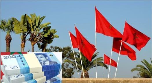 اقتصاد المغرب يواجه تحديات جديدة