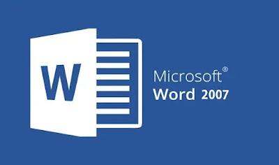 Microsoft Word 2007 (Practical Notes) │ Free BBA PDF