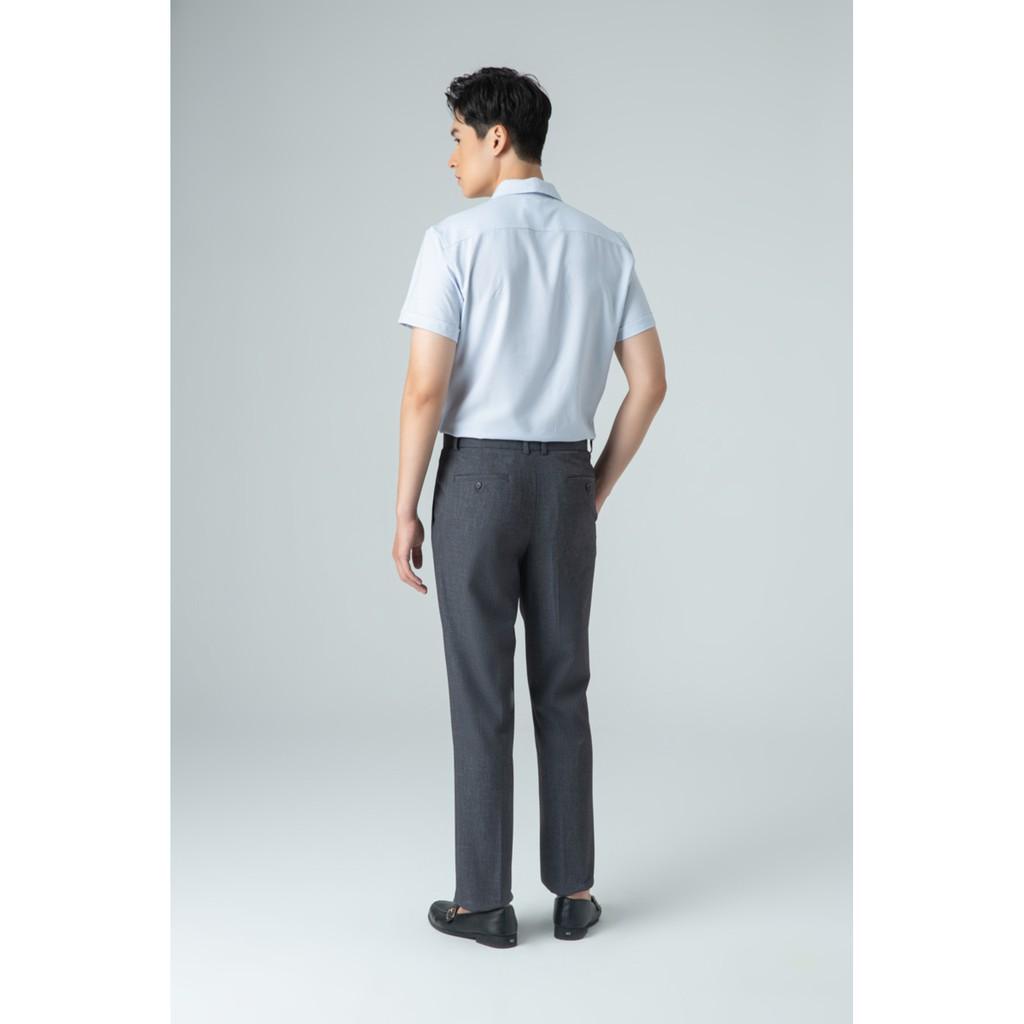 IVY moda Quần dài Regular MS 22E2790