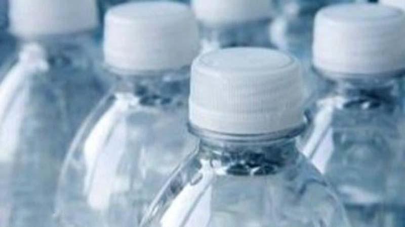 Ketersediaan Air Kemasan dan Susu Anak Harus Dijaga