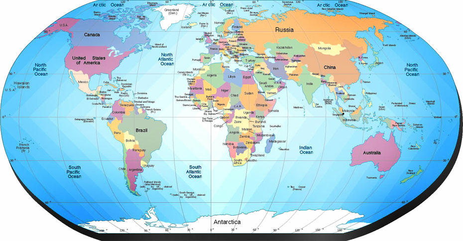 Maps Update 10001000 Map World Box Large World Map Collapsible – Belgium on the World Map