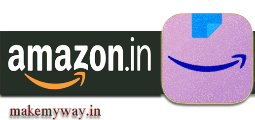Amazon Free Delivery Trick 2021 - Buy Product With Free Shipping