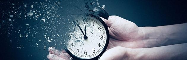 Boş Vakit Geçiriyorum, Vaktimi Nasıl Dolu Geçiririm?