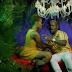 Video Mtafya-HELLO