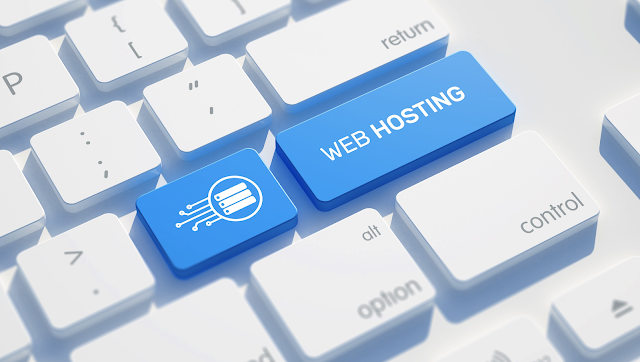 Web Hosting, Hosting Learning, Hosting Guides, Web Hosting,