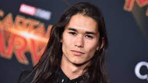Booboo Stewart Is Not Wikipedia, Biography,  Gay In Real Life: His Sexuality and Girlfriend Name Revealed