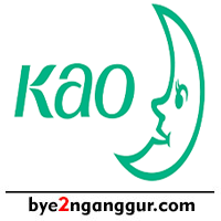 Rekrutmen Kerja PT Kao Indonesia Terbaru 2018