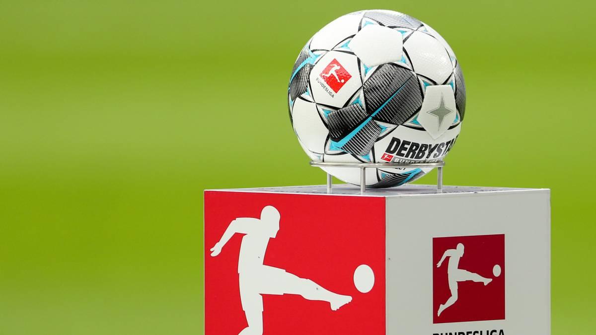موعد أبرز مباريات الجولة التاسعة من الدوري الألماني والقنوات الناقلة