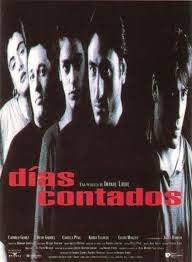 Días Contados (1994)