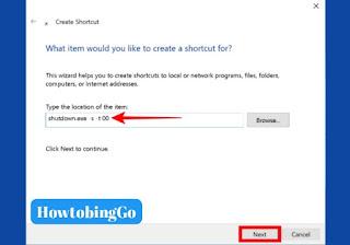 how-to-create-windows-10-restart-and-shutdown-shortcuts-5