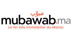 mubawab-recrute-des-conseillers- maroc-alwadifa.com