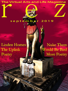 https://issuu.com/rezslmagazine/docs/september__19