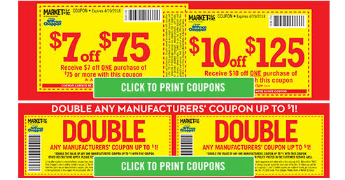 https://www.pricechopper.com/printable-coupons-1