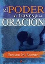 El Poder de La Oración Perseverante_AndrewMurray