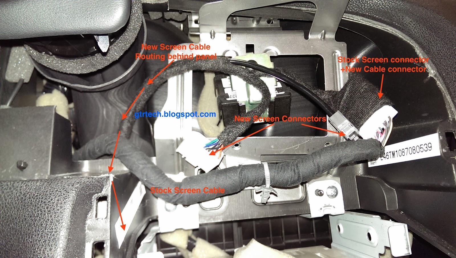 Diagram Also Nissan Ecu Pinouts Diagram On Wire Harness Color Code
