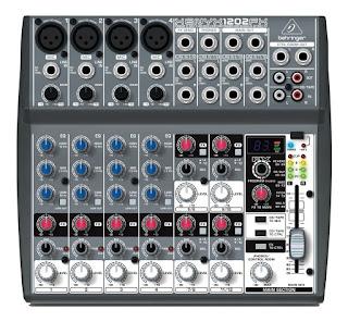 consola-de-sonido-behringer-xenyx-1202fx-streaming-obs-vmix-recursos-multimedia