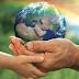 ZPP Meio Ambiente - Ajudando o Meio Ambiente