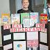 Ideas for an 8th Grade Science fair Project