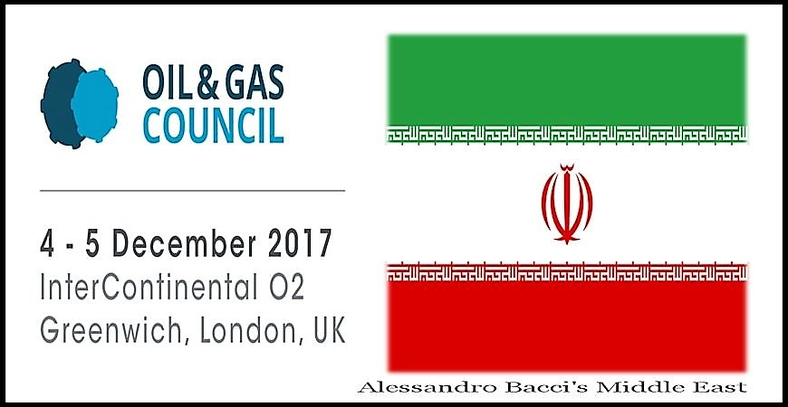 BACCI-2017-World-Oil-and-Gas-Week-Dec.-2017-Cover