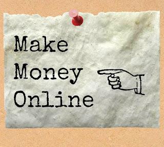 make monye online
