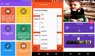 Video Converter Pro v3.0 apk Android Full Gratis Terbaru